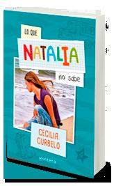 natalia 3