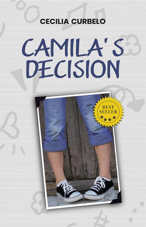 camila s decision
